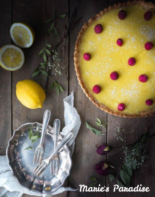 lemon-tart-4