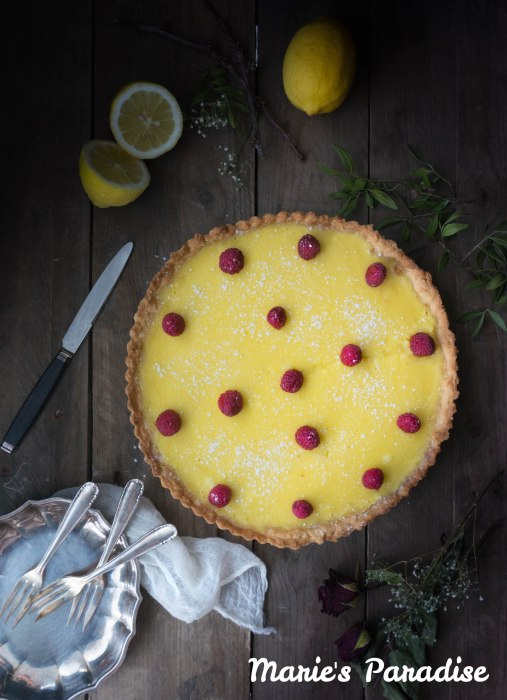 lemon-tart-5