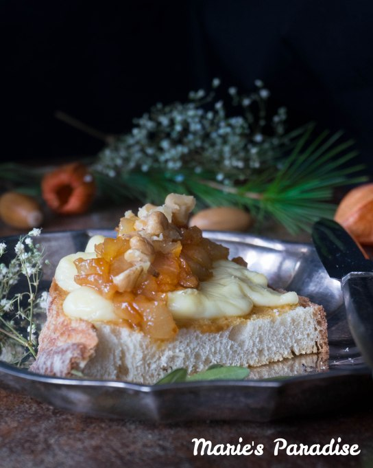 pear-brie-toast-6