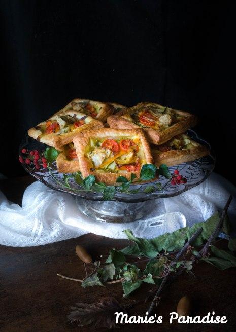 veg-tartlet-4