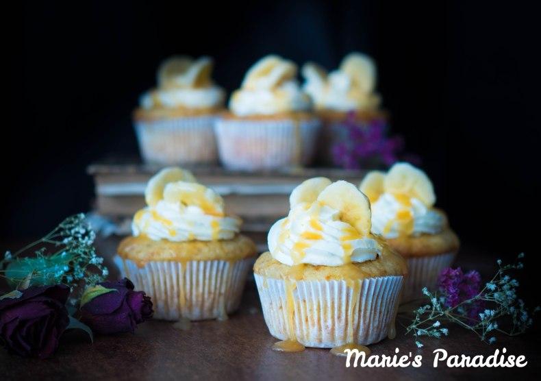 banana-cupcake-5