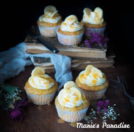 banana-cupcake-7