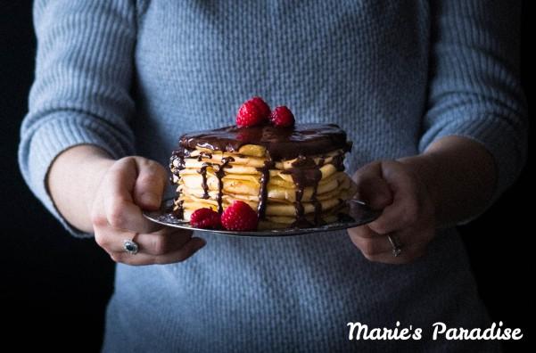 pancakes-me-2