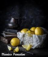 Lemon-1