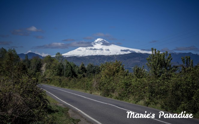Chile-15