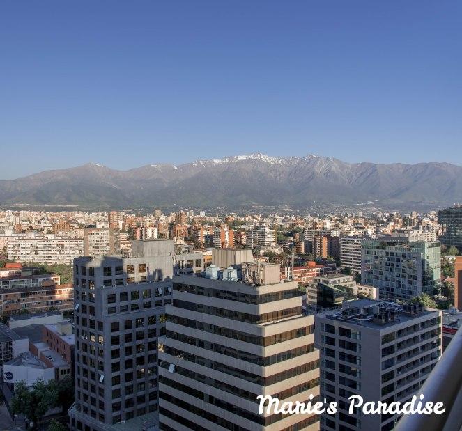 Chile-18