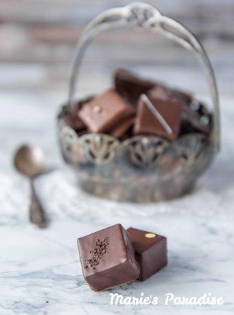 Chocolates-2