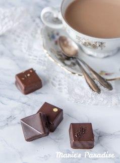 Chocolates-3