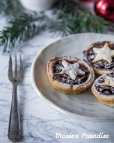 Mince pies-3