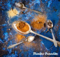 Spoons-4
